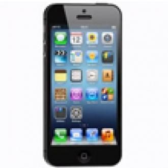 A101'den Uygun iPhone 5 Fırsatı