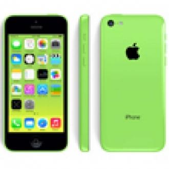 iPhone 5C'nin Başarısızlığının 5 Nedeni