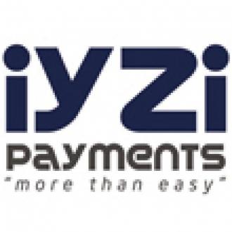 iyzi Payments'e 2.5 Milyon TL'lik Yatırım