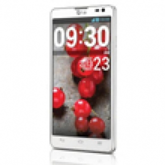 LG Optimus L9 II Resmen Duyuruldu