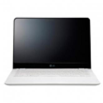 LG'nin Yeni Nesil PC'leri CES 2013'te