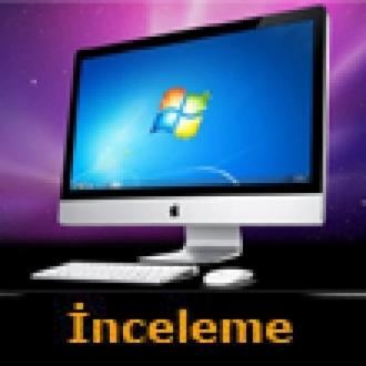 Mac'lere Windows 8 Kurulumu