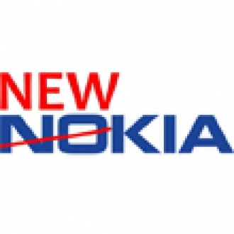 Nokia Mühendislerinden Yeni Firma: Newkia