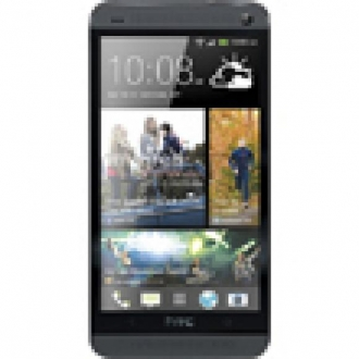 HTC One ile One Mini Yanyana Geldi!