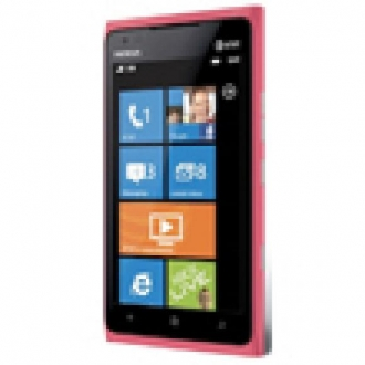 Windows Phone 7.8, Lumia 900'da