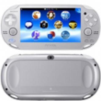 PS Vita'larda İndirim Olacak mı?