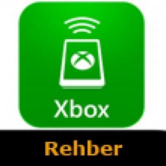 Xbox 360 SmartGlass Nasıl Kullanılıyor?