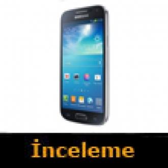 Samsung Galaxy S4 Mini Video İnceleme