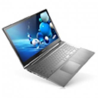 Samsung, 7 Serisi Bilgisayarlarını Yeniliyor