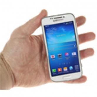Samsung Galaxy S4 Zoom Ön İnceleme