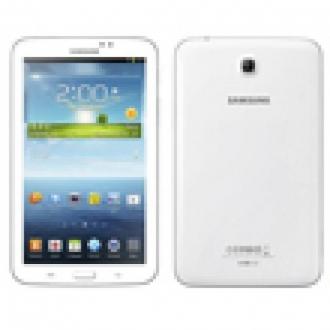 Samsung, Android'teki Paraları Topluyor