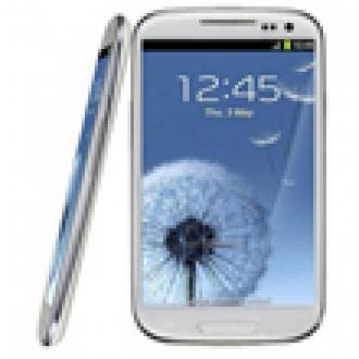 Samsung Üçüncü Çeyrekte Rekora Koşuyor