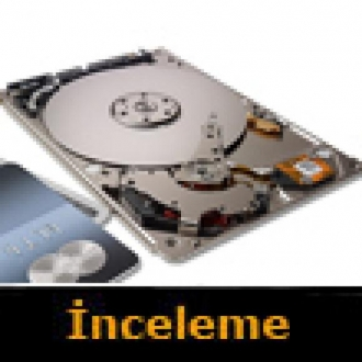 Seagate UltraThin 500 GB Video İnceleme