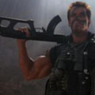 Filmlerdeki Silah Efsaneleri ve Gerçekler