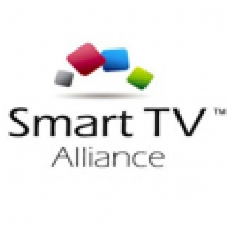 Akıllı TV'lere İhtiyaç Var mı?