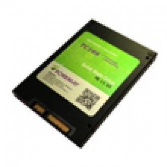 SanDisk'ten 4TB Kapasiteli SSD!