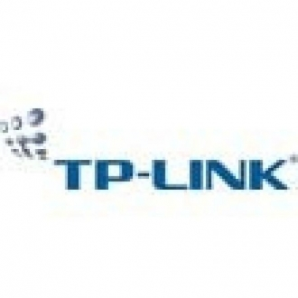 TP-LINK'ten Yeni ADSL2+ Modem Router