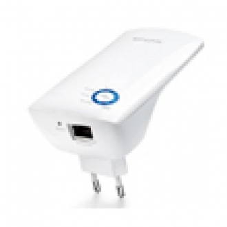 TP-LINK ile WiFi Sinyal Sorununa Son