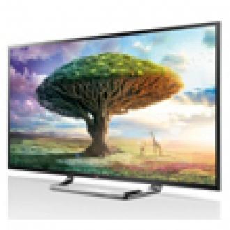 4K Televizyonlar Yaygınlaşıyor, Ama…