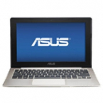Asus'tan 11.6 inçlik VivoBook Q200E