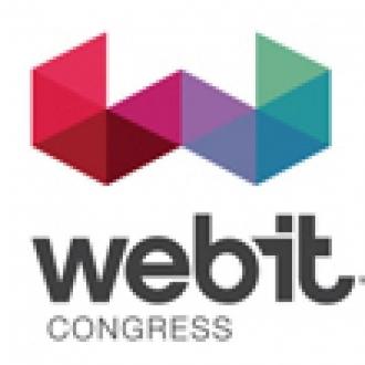 Webit Kongresi Gerçekleşti