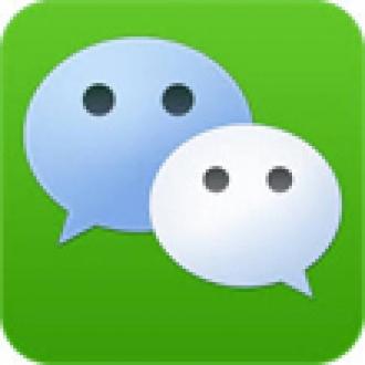 WeChat Kullanıcıları 100 Milyonu Aştı