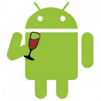 Avrupa Birliği, Android'i Soruşturacak!