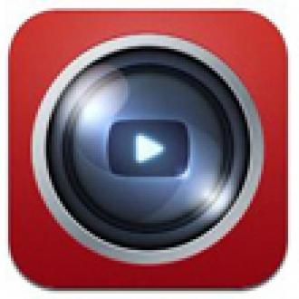 YouTube Capture, iOS için Çıktı