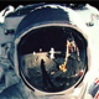 Apollo 11'in İzinde