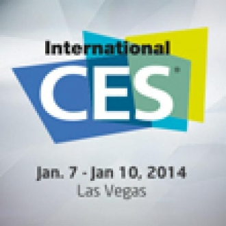 Marissa Mayer CES 2014'te Konuşacak