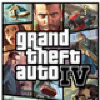 GTA 4 İçerik Paketi Detayları
