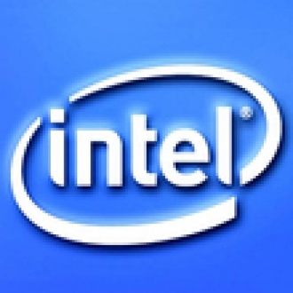 Intel, Google Glass'a Rakip mi Oluyor?