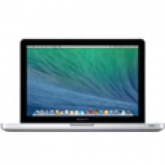 Klasik Macbook Pro'yu Tercih için 5 Neden