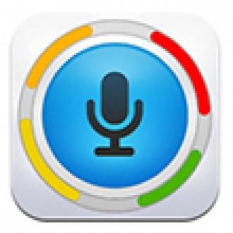 Recordium iOS Uygulama İnceleme