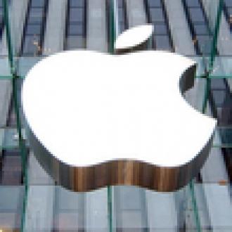 Apple PrimeSense'i Satın Aldı!
