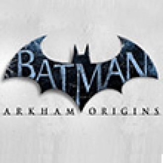 Batman Arkham Origins'ten Yeni Görseller