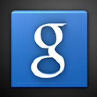 Google'a Mobilde Güncelleme Geldi