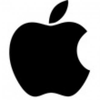 Apple'dan Kimler Bilgi İstedi?