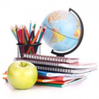 Okulların İnternet Tarifesi Belirlendi