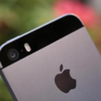 iPhone 6'nın Kamerası 10 MP Olabilir
