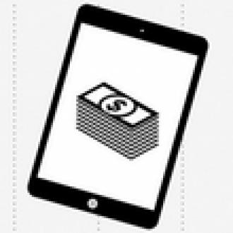 iPad'in En Pahalı Olduğu Ülkeler