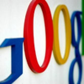 Google, Banner Reklam Alacak!