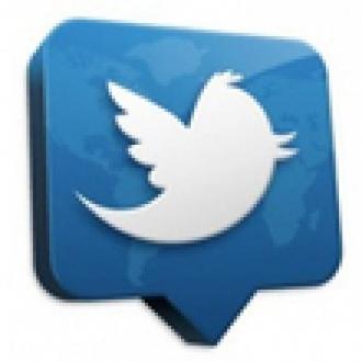 O Şirket Artık Twitter'ın