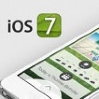 iOS 7 Hangi Cihazlarda Kullanılabilecek?
