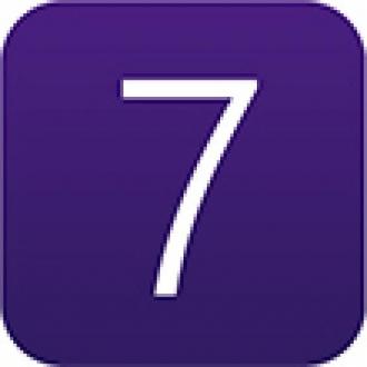 iOS 7 Sızıntıları Gerçeği Yansıtmıyor