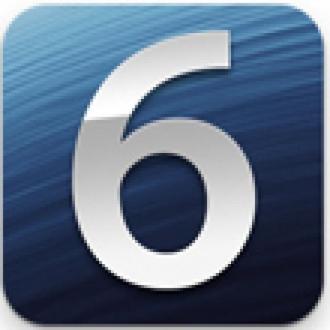 iOS 6 ile Safari Hızlanıyor