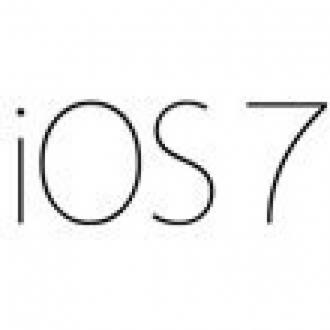 iOS 7.1 Final Yakında Gelebilir