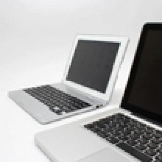 Yeni MacBook Air'in Özellikleri ve Fiyatı