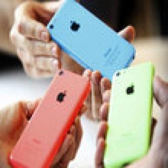 Yeni iPhone'lar için İlk Anket