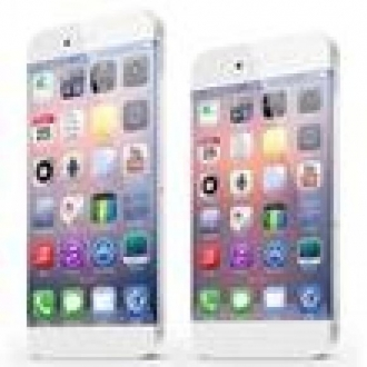 iPhone 5S mi Almalı, iPhone 6 mı?
